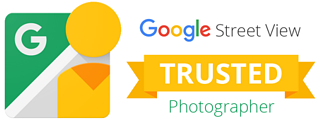 Trusted Pro Badge