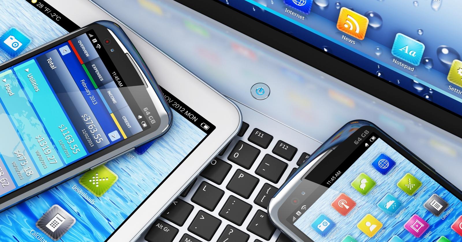 Казахстан в мировой мобильной интеграции